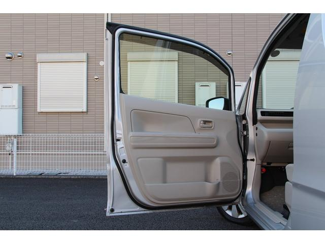 「スズキ」「ワゴンR」「コンパクトカー」「埼玉県」の中古車32