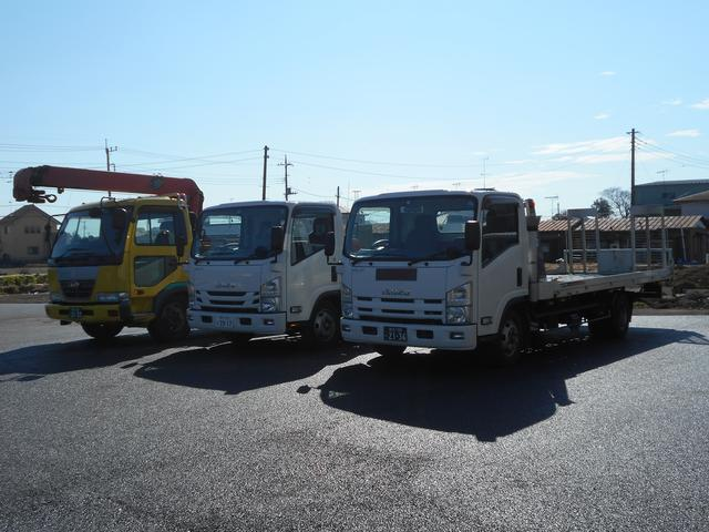 「ダイハツ」「ハイゼットトラック」「トラック」「埼玉県」の中古車45