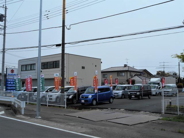 「スバル」「レガシィツーリングワゴン」「ステーションワゴン」「埼玉県」の中古車39