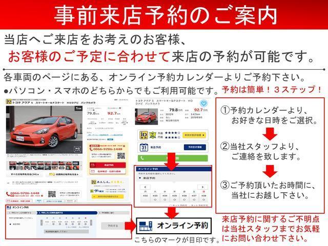 「ホンダ」「フィット」「ステーションワゴン」「埼玉県」の中古車3
