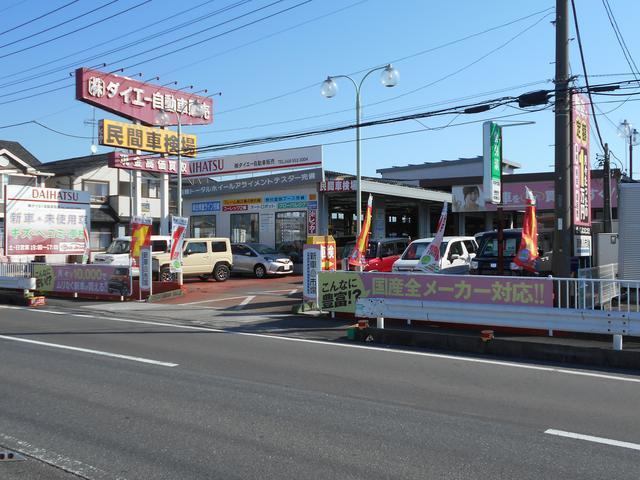 「ホンダ」「フィット」「ステーションワゴン」「埼玉県」の中古車35