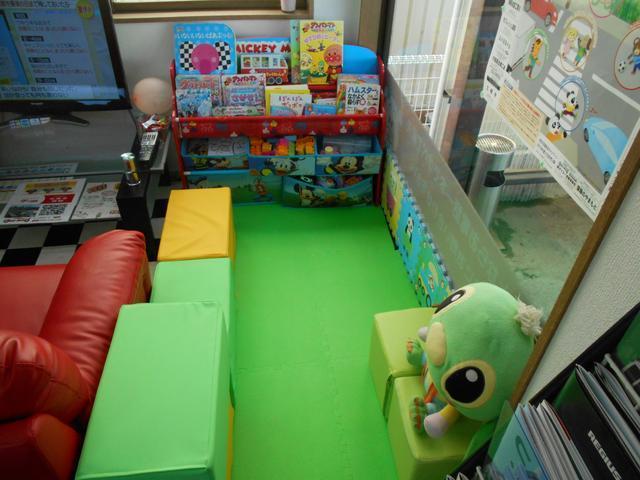 「ホンダ」「フィット」「ステーションワゴン」「埼玉県」の中古車39