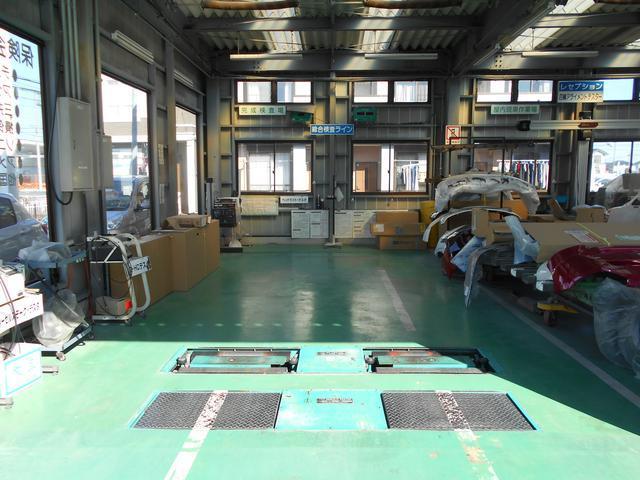 「ホンダ」「フィット」「ステーションワゴン」「埼玉県」の中古車45