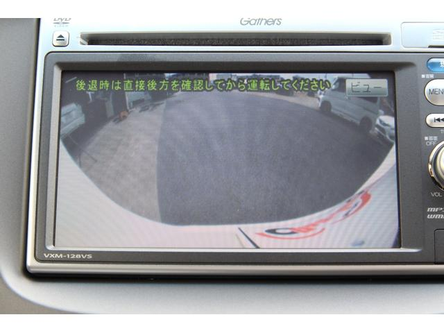 G・10thアニバーサリー 純正メモリーナビ ワンセグTV バックカメラ ETC スマートキー USB入力端子(31枚目)