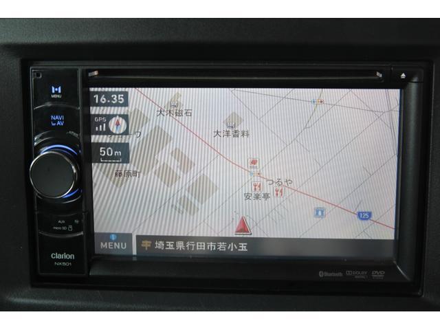 クロスアドベンチャーXC 社外メモリナビ TV キーレス シートヒーター 純正16インチアルミホイール USB入力端子 Bluetooth接続(13枚目)