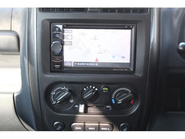 クロスアドベンチャーXC 社外メモリナビ TV キーレス シートヒーター 純正16インチアルミホイール USB入力端子 Bluetooth接続(30枚目)
