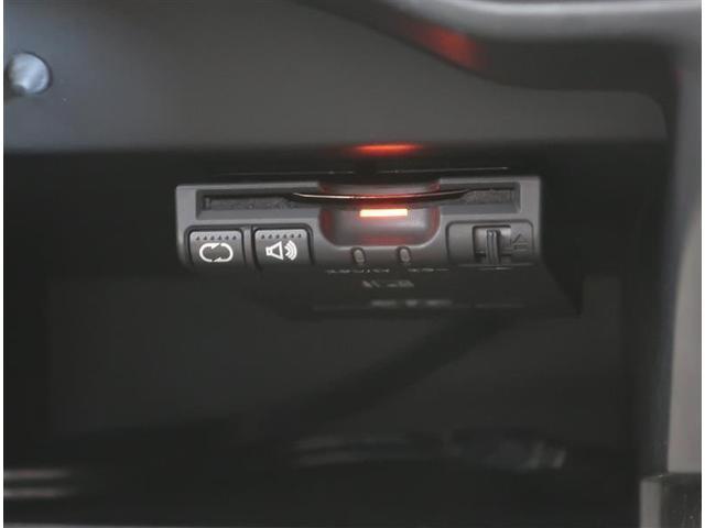 X フルセグ HDDナビ バックカメラ ETC ワンオーナー(11枚目)