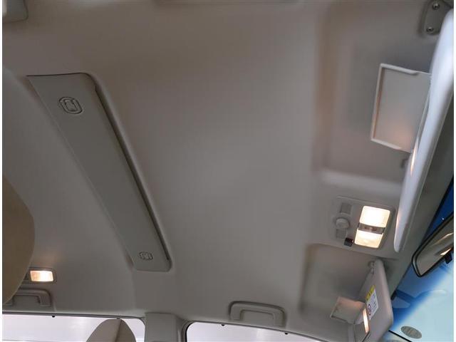 G プレミアム 4WD フルセグ HDDナビ DVD再生 バックカメラ ETC 両側電動スライド HIDヘッドライト 乗車定員8人 3列シート ワンオーナー 記録簿(12枚目)