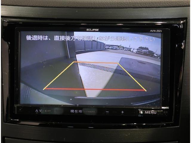 2.5iアイサイト サンルーフ 4WD フルセグ メモリーナビ DVD再生 バックカメラ ETC HIDヘッドライト(8枚目)