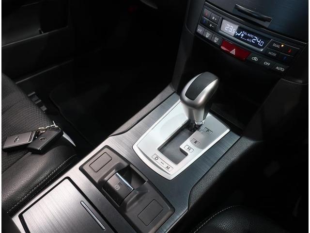 2.5iアイサイト サンルーフ 4WD フルセグ メモリーナビ DVD再生 バックカメラ ETC HIDヘッドライト(9枚目)