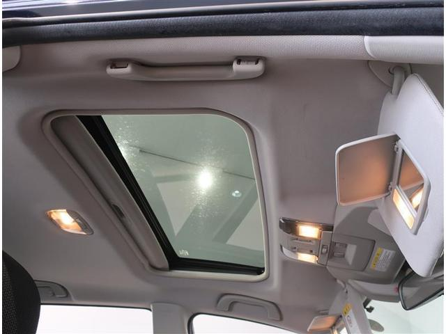 2.5iアイサイト サンルーフ 4WD フルセグ メモリーナビ DVD再生 バックカメラ ETC HIDヘッドライト(12枚目)