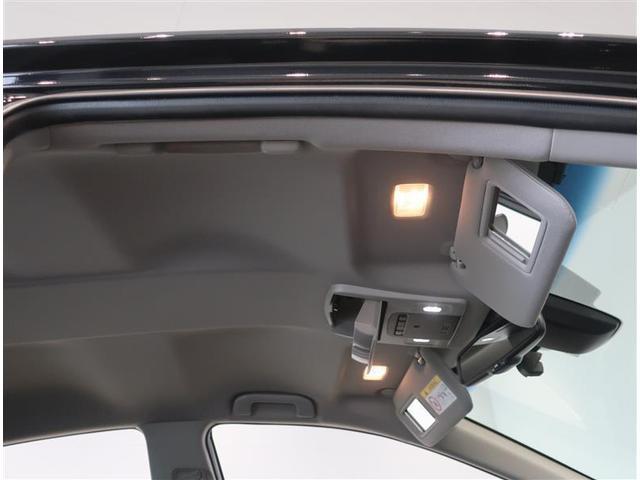 WS フルセグ メモリーナビ DVD再生 バックカメラ 衝突被害軽減システム ETC ドラレコ LEDヘッドランプ 記録簿(14枚目)