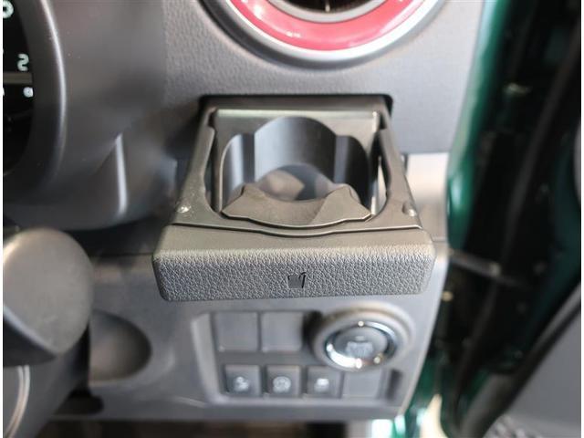 モーダ Gパッケージ フルセグ メモリーナビ DVD再生 衝突被害軽減システム ETC LEDヘッドランプ 記録簿 アイドリングストップ(10枚目)