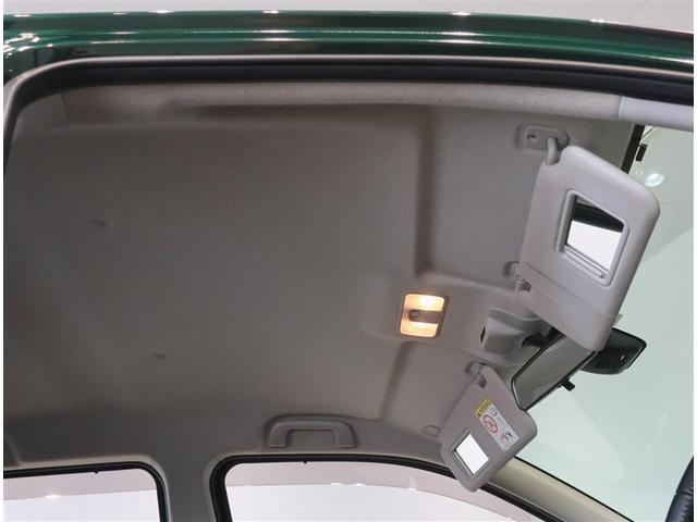 モーダ Gパッケージ フルセグ メモリーナビ DVD再生 衝突被害軽減システム ETC LEDヘッドランプ 記録簿 アイドリングストップ(13枚目)