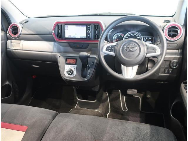 モーダ 4WD ワンセグ メモリーナビ DVD再生 バックカメラ ETC LEDヘッドランプ ワンオーナー 記録簿 アイドリングストップ(4枚目)