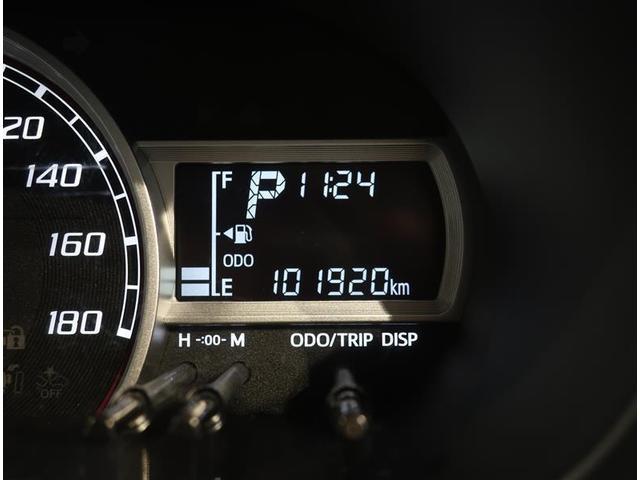 モーダ 4WD ワンセグ メモリーナビ DVD再生 バックカメラ ETC LEDヘッドランプ ワンオーナー 記録簿 アイドリングストップ(6枚目)