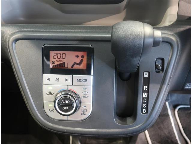 モーダ 4WD ワンセグ メモリーナビ DVD再生 バックカメラ ETC LEDヘッドランプ ワンオーナー 記録簿 アイドリングストップ(11枚目)