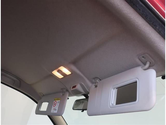 モーダ 4WD ワンセグ メモリーナビ DVD再生 バックカメラ ETC LEDヘッドランプ ワンオーナー 記録簿 アイドリングストップ(13枚目)