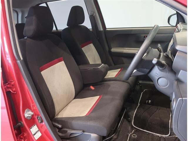 モーダ 4WD ワンセグ メモリーナビ DVD再生 バックカメラ ETC LEDヘッドランプ ワンオーナー 記録簿 アイドリングストップ(14枚目)