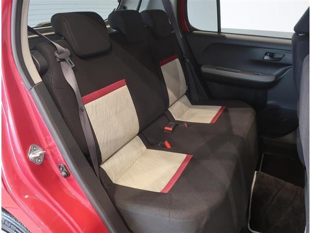 モーダ 4WD ワンセグ メモリーナビ DVD再生 バックカメラ ETC LEDヘッドランプ ワンオーナー 記録簿 アイドリングストップ(15枚目)