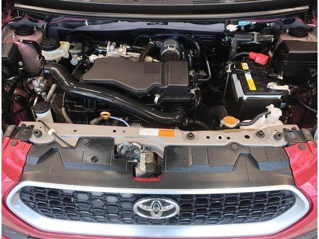 モーダ 4WD ワンセグ メモリーナビ DVD再生 バックカメラ ETC LEDヘッドランプ ワンオーナー 記録簿 アイドリングストップ(20枚目)