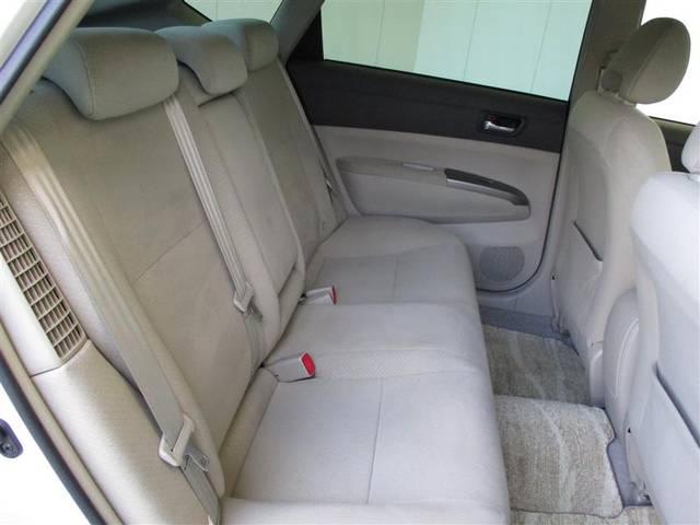 トヨタ プリウス S 10thアニバーサリーエディション