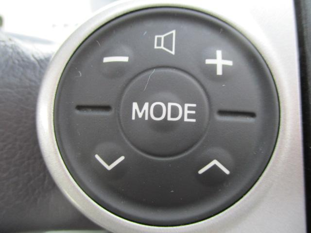 トヨタ プリウス S LEDエディション HDDナビETC