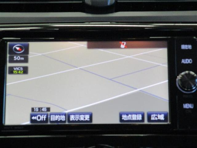 トヨタ アリオン A18 Gパッケージ 4WD プリクラッシュセーフティー