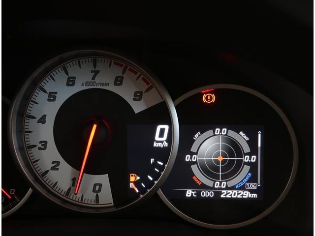 「トヨタ」「86」「クーペ」「群馬県」の中古車7