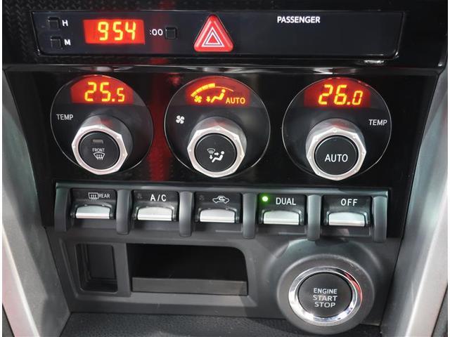 「トヨタ」「86」「クーペ」「群馬県」の中古車10