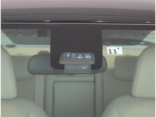 A15 Gプラスパッケージ(19枚目)