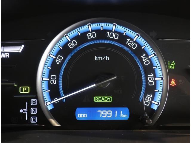 あんしんプライス☆トヨタの認定中古車の車両価格は点検・整備費用も含めて表示しています!※税金・法定費用・自賠責保険料・リサイクル料金は別途必要です