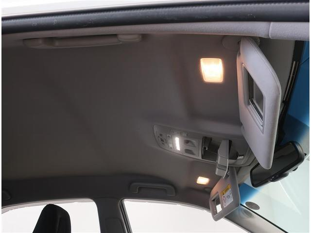 アスリートS-T フルセグ DVD再生 バックカメラ 衝突被害軽減システム ETC LEDヘッドランプ ワンオーナー 記録簿(13枚目)