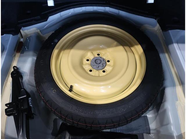 アスリートS-T フルセグ DVD再生 バックカメラ 衝突被害軽減システム ETC LEDヘッドランプ ワンオーナー 記録簿(17枚目)