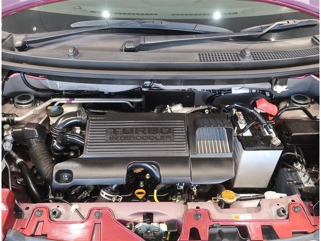 650ccガソリンエンジンです。