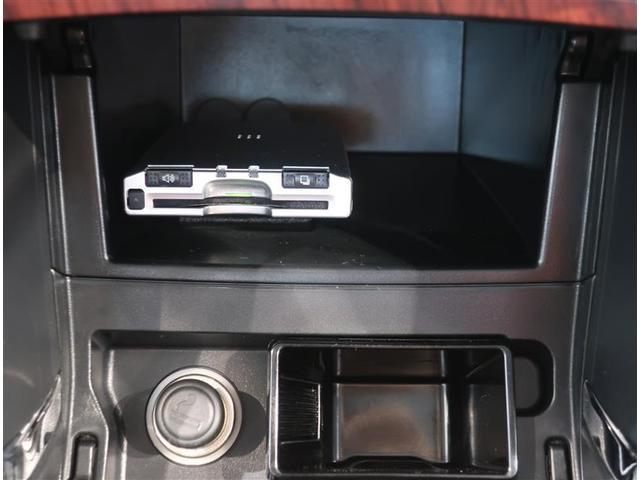 A15 Gパッケージ DVDナビ DVD再生 バックカメラ ETC HIDヘッドライト ワンオーナー 記録簿(10枚目)