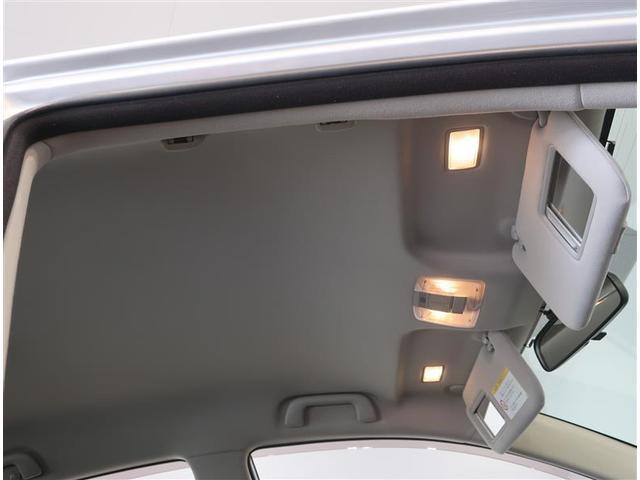 A15 Gパッケージ DVDナビ DVD再生 バックカメラ ETC HIDヘッドライト ワンオーナー 記録簿(13枚目)