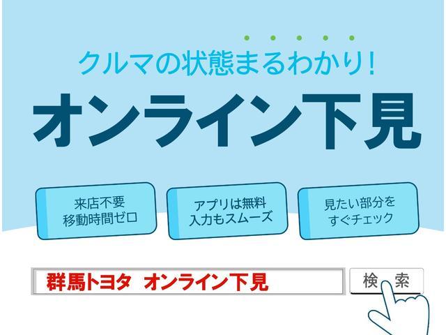 G フルセグ メモリーナビ DVD再生 電動スライドドア 記録簿(21枚目)