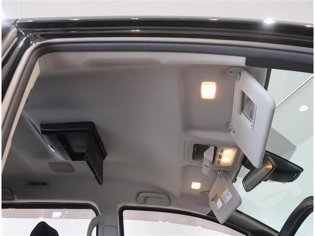 ZS 煌 フルセグ メモリーナビ DVD再生 後席モニター バックカメラ 衝突被害軽減システム ETC 両側電動スライド LEDヘッドランプ 乗車定員7人 3列シート 記録簿 アイドリングストップ(12枚目)