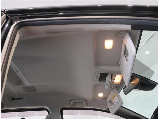 Gi ワンセグ メモリーナビ バックカメラ 衝突被害軽減システム ETC 両側電動スライド LEDヘッドランプ 乗車定員7人 3列シート ワンオーナー 記録簿 アイドリングストップ(11枚目)