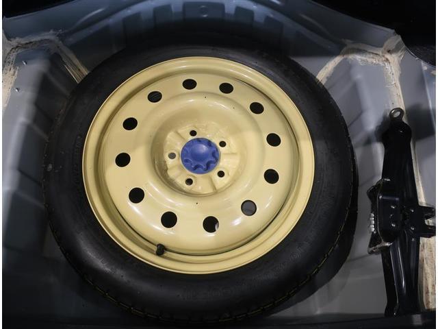 250G Fパッケージリミテッド DVDナビ バックカメラ ETC HIDヘッドライト 記録簿(17枚目)