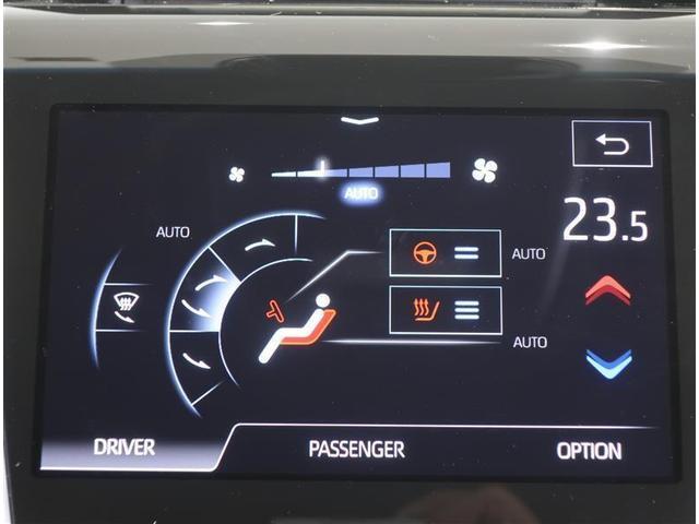 RS フルセグ メモリーナビ DVD再生 ミュージックプレイヤー接続可 バックカメラ 衝突被害軽減システム ETC LEDヘッドランプ ワンオーナー(11枚目)