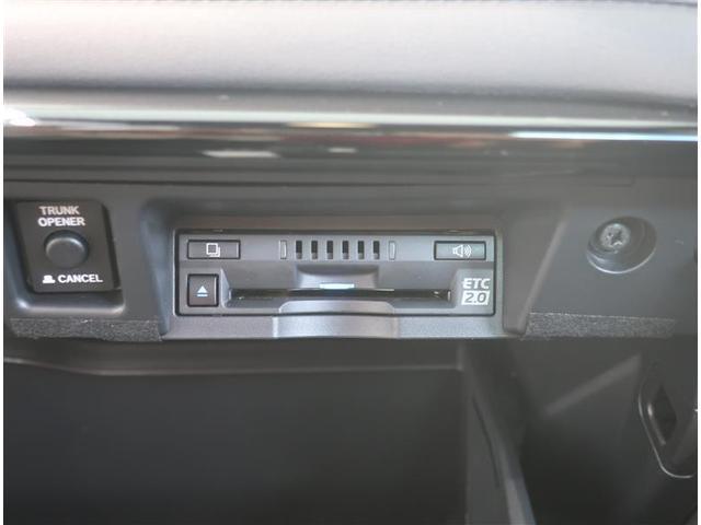 RS フルセグ メモリーナビ DVD再生 ミュージックプレイヤー接続可 バックカメラ 衝突被害軽減システム ETC LEDヘッドランプ ワンオーナー(13枚目)
