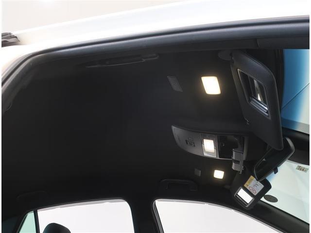 RS フルセグ メモリーナビ DVD再生 ミュージックプレイヤー接続可 バックカメラ 衝突被害軽減システム ETC LEDヘッドランプ ワンオーナー(14枚目)