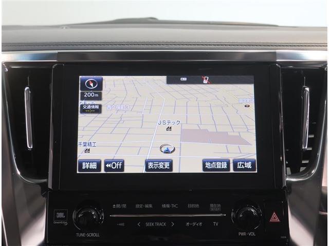 ZR Gエディション 革シート サンルーフ 4WD フルセグ メモリーナビ DVD再生 後席モニター バックカメラ 衝突被害軽減システム ETC ドラレコ 両側電動スライド LEDヘッドランプ 乗車定員7人 3列シート(7枚目)