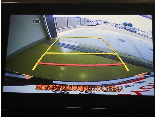 ZR Gエディション 革シート サンルーフ 4WD フルセグ メモリーナビ DVD再生 後席モニター バックカメラ 衝突被害軽減システム ETC ドラレコ 両側電動スライド LEDヘッドランプ 乗車定員7人 3列シート(8枚目)