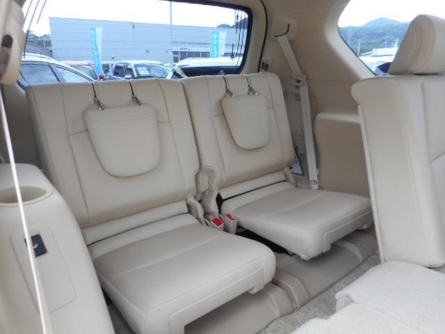 トヨタ ランドクルーザープラド TX Lパッケージ 試乗車・ナビ・Bカメラ・クルコン・ETC