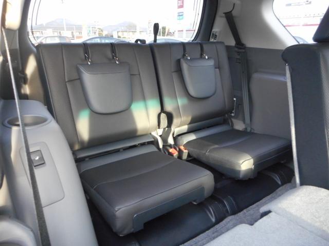 トヨタ ランドクルーザープラド TX Lパッケージ 1オーナー・7人乗り・クルコン・ETC