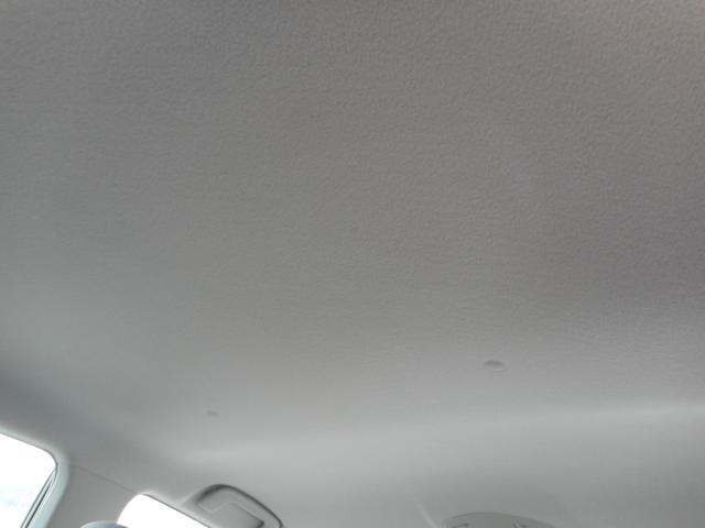 トヨタ プリウス L  ナビ・バックカメラ・ETC