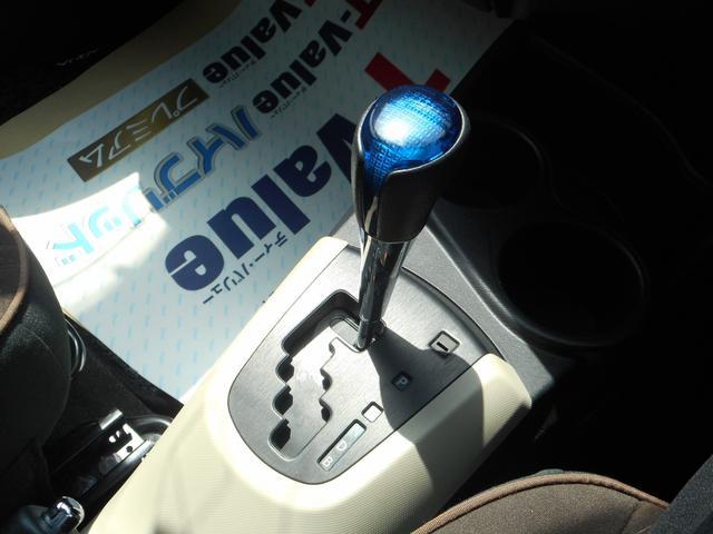 G  1オーナー・ナビ・バックカメラ・ETC・LED(11枚目)